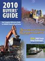 buyers-guide-2010