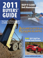 buyers-guide-2011