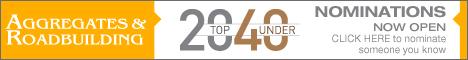 Top 20 Under 40
