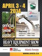 Heavy Equipment Guide