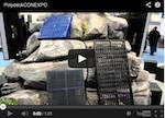 Video ConExpo