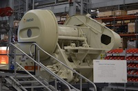 c120_jaw_crusher