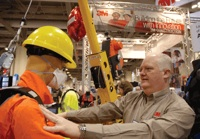 Annual Construction Show