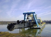 marlin-18x16_electric_dredge