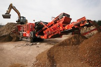 terex_finlay_i-100rs_recycling