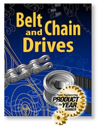 Training Belt and Chain Drives