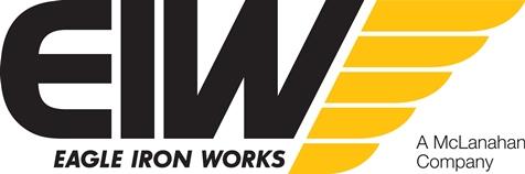 Eagle Iron Works, LLC; EIW