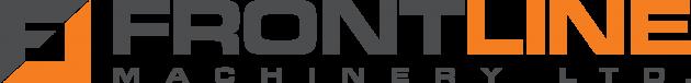 Frontline Machinery Ltd.