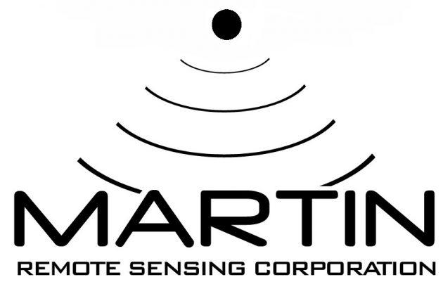 Martin Remote Sensing Corporation