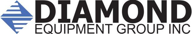 Diamond Equipment Group Inc.
