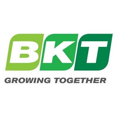 BKT Tires (Canada) Inc.