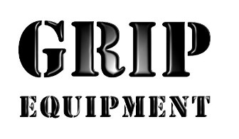 Global Resources for Industrial Projects (GRIP) Inc.