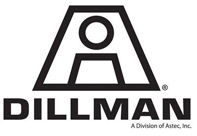 Dillman Equipment Inc.