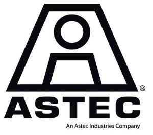 Astec Inc.