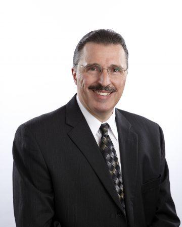 Associated Equipment Manufacturers President Dennis Slater fame