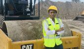 Jennifer Todd AEM opportunities female engineer