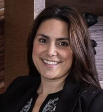Stephanie Rota Carmelin Design and Build