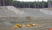 U.S Concrete purchased Orca Quarry