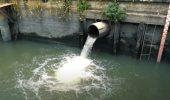 Watermain RCCAO video
