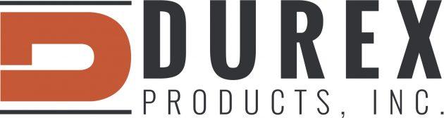 Durex Products, Inc.