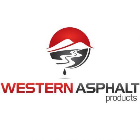 Western Asphalt Products